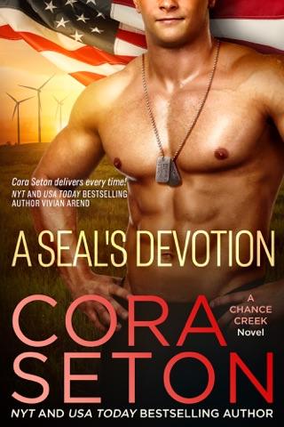 A SEAL's Devotion PDF Download