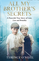 Download and Read Online All My Brother's Secrets