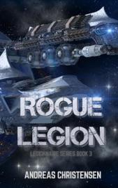 Rogue Legion