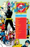 Whos Who The Definitive Directory Of The DC Universe 1985- 25
