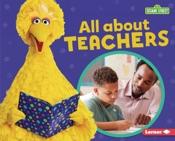 All about Teachers