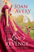 Love's Revenge ebook Download