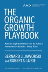 The Organic Growth Playbook