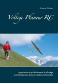 Voltige Planeur RC