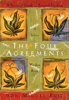 Don Miguel Ruiz & Janet Mills - The Four Agreements  artwork