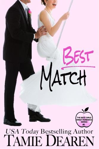 Her Best Match E-Book Download