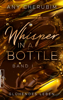 Any Cherubim - Whisper In A Bottle – Glühendes Leben Grafik