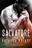 Natasha Knight - Salvatore artwork