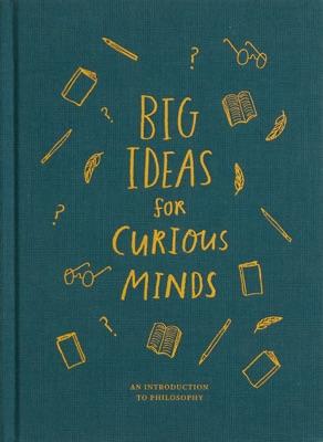 Big Ideas for Curious Minds