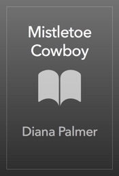 Download Mistletoe Cowboy