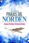 Praxis Dr Norden 9  Arztroman