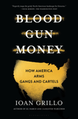 Blood Gun Money