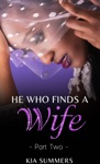 He Who Finds A Wife 2 Nylahs Story