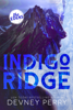 Devney Perry - Indigo Ridge  artwork