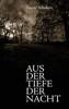 Daniel Scholten - Aus der Tiefe der Nacht Grafik