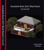 Autodesk Revit 2021 Black Book