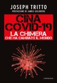 Cina Covid-19