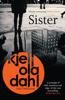 Kjell Ola Dahl - Sister artwork
