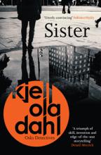Sister - Kjell Ola Dahl