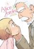 Alice & Zoroku Vol. 8