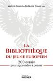 La Bibliothèque du jeune européen