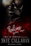 Redline Ignition Torque
