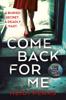 Heidi Perks - Come Back For Me artwork
