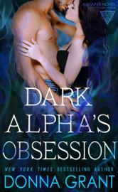 Dark Alpha's Obsession