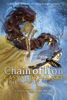 Cassandra Clare - Chain of Iron artwork