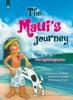 Maui's Journey