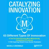 Catalyzing Innovation