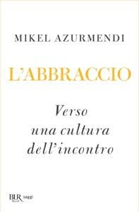 L'Abbraccio Book Cover