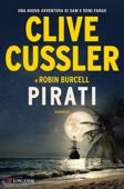 Pirati Book Cover