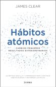 Download and Read Online Hábitos atómicos (Edición española)