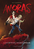 Download and Read Online Amoras