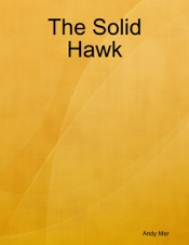 Download The Solid Hawk