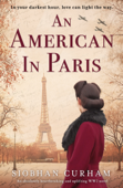 An American in Paris Book Cover