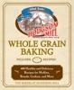Hodgson Mill Whole Grain Baking