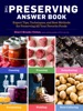 The Preserving Answer Book