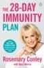 The 28-Day Immunity Plan