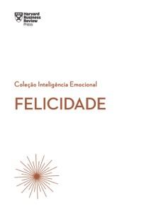 Felicidade Book Cover