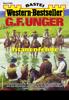 G. F. Unger - G. F. Unger Western-Bestseller 2492 - Western Grafik