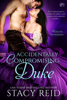 Stacy Reid - Accidentally Compromising the Duke artwork