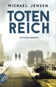 Download and Read Online Totenreich