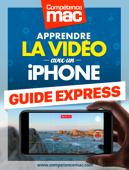 Apprendre la vidéo avec un iPhone