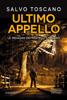 Salvo Toscano - Ultimo appello artwork