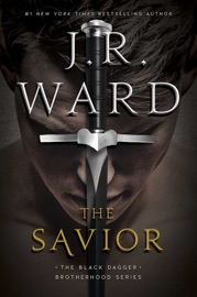 The Savior PDF Download