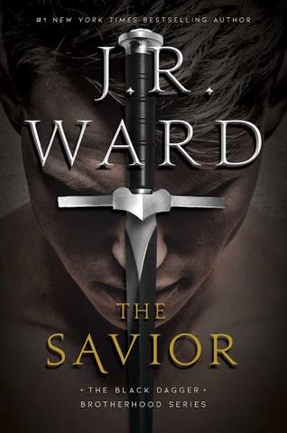 The Savior PDF Download