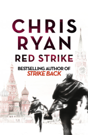 Red Strike - Chris Ryan book summary