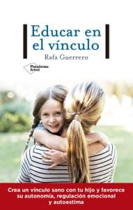 Educar en el vínculo Book Cover